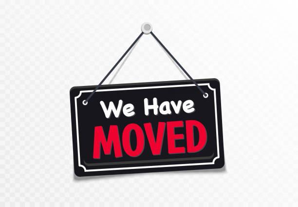 Pakistan Economy slide 31